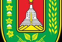 Formasi dan Jabatan CPNS 2018 Pemerintah Kab. Magelang