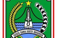 Formasi dan Jabatan CPNS 2018 Pemerintah Kab. Malang