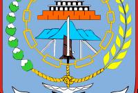 Formasi dan Jabatan CPNS 2018 Pemerintah Kab. Merangin