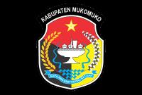 Formasi dan Jabatan CPNS 2018 Pemerintah Kab. Mukomuko