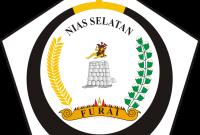 Formasi dan Jabatan CPNS 2018 Pemerintah Kab. Nias Selatan
