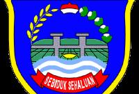 Formasi dan Jabatan CPNS 2018 Pemerintah Kab. Ogan Komering Ulu Timur