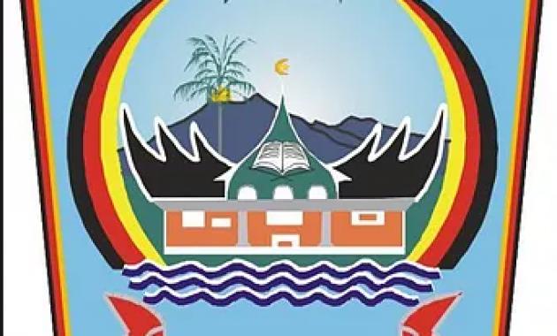 Formasi dan Jabatan CPNS 2018 Pemerintah Kab. Pasaman ...