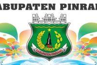 Formasi dan Jabatan CPNS 2018 Pemerintah Kab. Pinrang