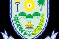 Formasi dan Jabatan CPNS 2018 Pemerintah Kab. Purbalingga