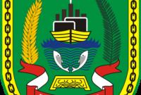 Formasi dan Jabatan CPNS 2018 Pemerintah Kab. Rokan Hilir