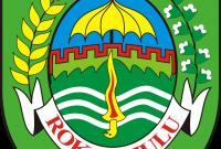 Formasi dan Jabatan CPNS 2018 Pemerintah Kab. Rokan Hulu