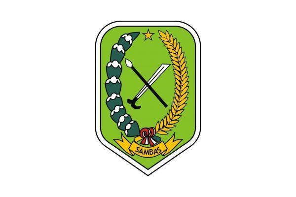 Formasi dan Jabatan CPNS 2018 Pemerintah Kab. Sambas
