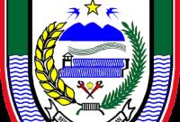 Formasi dan Jabatan CPNS 2018 Pemerintah Kab. Seluma