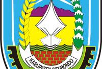 Formasi dan Jabatan CPNS 2018 Pemerintah Kab. Situbondo