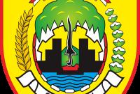 Formasi dan Jabatan CPNS 2018 Pemerintah Kab. Sragen