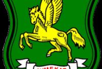 Formasi dan Jabatan CPNS 2018 Pemerintah Kab. Sumenep