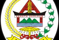 Formasi dan Jabatan CPNS 2018 Pemerintah Kab. Tapanuli Tengah