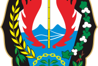 Formasi dan Jabatan CPNS 2018 Pemerintah Kab. Temanggung