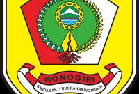 Formasi dan Jabatan CPNS 2018 Pemerintah Kab. Wonogiri