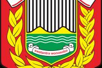 Formasi dan Jabatan CPNS 2018 Pemerintah Kab. Wonosobo