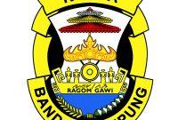 Formasi dan Jabatan CPNS 2018 Pemerintah Kota Bandar Lampung