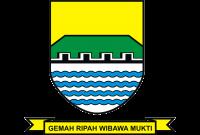 Formasi dan Jabatan CPNS 2018 Pemerintah Kota Bandung