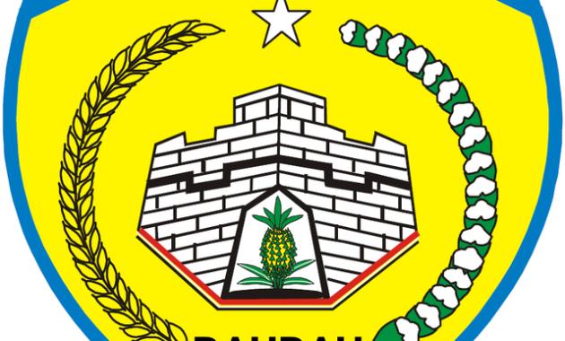 Formasi Dan Jabatan Cpns 2018 Pemerintah Kota Baubau Qwerty