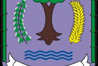 Formasi dan Jabatan CPNS 2018 Pemerintah Kota Binjai