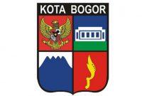 Formasi dan Jabatan CPNS 2018 Pemerintah Kota Bogor