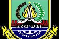 Formasi dan Jabatan CPNS 2018 Pemerintah Kota Cilegon