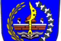 Formasi dan Jabatan CPNS 2018 Pemerintah Kota Depok
