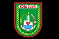 Formasi dan Jabatan CPNS 2018 Pemerintah Kota Dumai