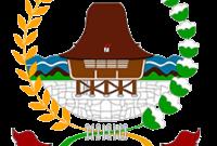 Formasi dan Jabatan CPNS 2018 Pemerintah Kota Gunung Sitoli