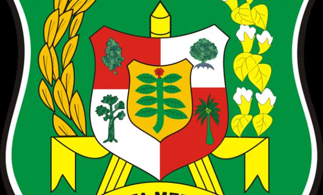 Formasi Dan Jabatan Cpns 2018 Pemerintah Kota Medan Icpns