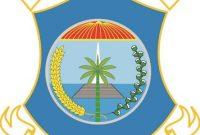 Formasi dan Jabatan CPNS 2018 Pemerintah Kota Pangkal Pinang