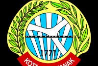 Formasi dan Jabatan CPNS 2018 Pemerintah Kota Pontianak