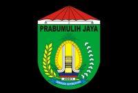 Formasi dan Jabatan CPNS 2018 Pemerintah Kota Prabumulih