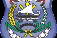 Formasi dan Jabatan CPNS 2018 Pemerintah Kota Tegal