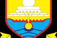 Formasi dan Jabatan CPNS 2018 Pemerintah Provinsi Jambi