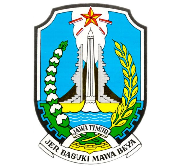 Formasi dan Jabatan CPNS 2018 Pemerintah Provinsi Jawa Timur