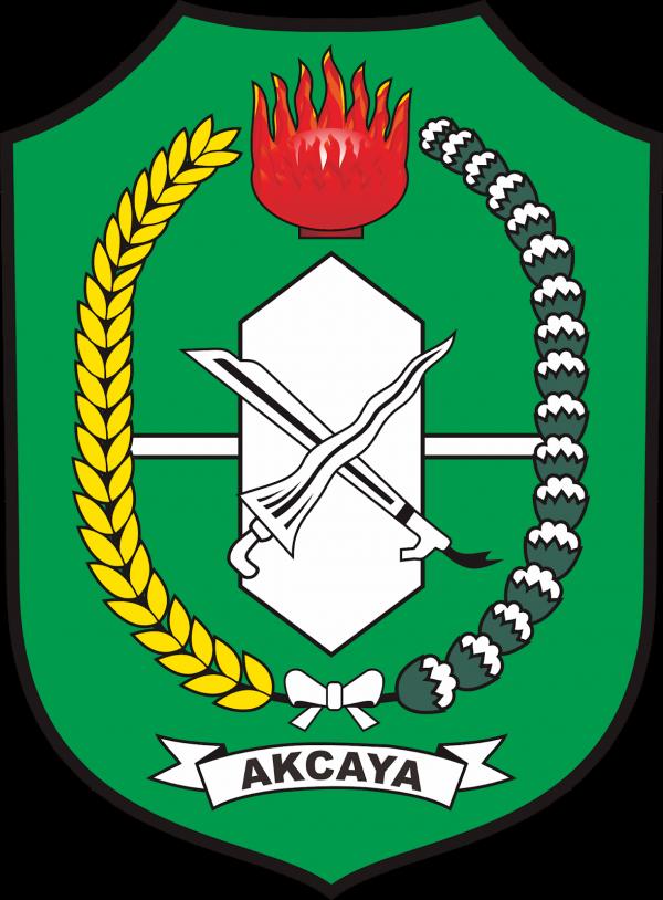 Formasi dan Jabatan CPNS 2018 Pemerintah Provinsi Kalimantan Barat