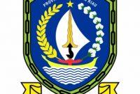 Formasi dan Jabatan CPNS 2018 Pemerintah Provinsi Kepulauan Riau