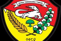 Formasi dan Jabatan CPNS 2018 Pemerintah Provinsi NTT