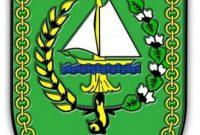 Formasi dan Jabatan CPNS 2018 Pemerintah Provinsi Riau