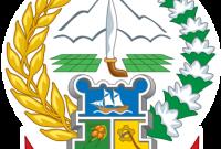 Formasi dan Jabatan CPNS 2018 Pemerintah Provinsi Sulawesi Selatan