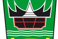 Formasi dan Jabatan CPNS 2018 Pemerintah Provinsi Sumatera Barat
