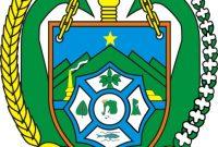 Formasi dan Jabatan CPNS 2018 Pemerintah Provinsi Sumatera Utara