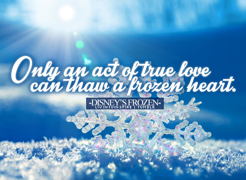 Frozen Wallpaperled Frozen Quotes
