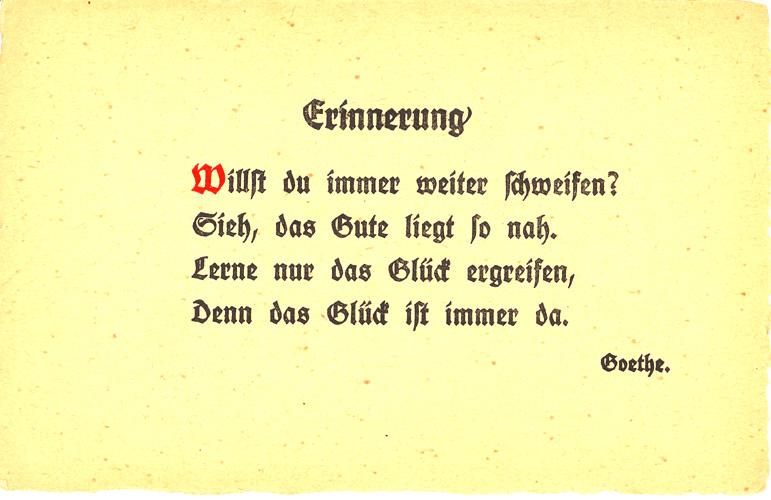 Image Result For Goethe Zitate Lieben