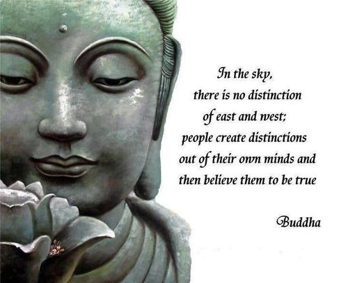 Inspirational Gautama Buddha Quotes