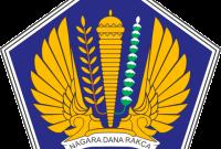 Jabatan dan Formasi CPNS 2018 Kementerian Keuangan