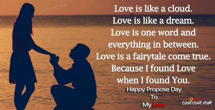 Latest Happy Propose Day Status Quotes Images Sms Wallpapers  Happy