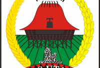 Formasi dan CPNS 2018 Pemerintah Kab. Nias Utara
