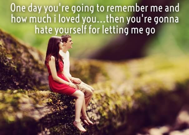 Sad Hurt Love Quotes With Images